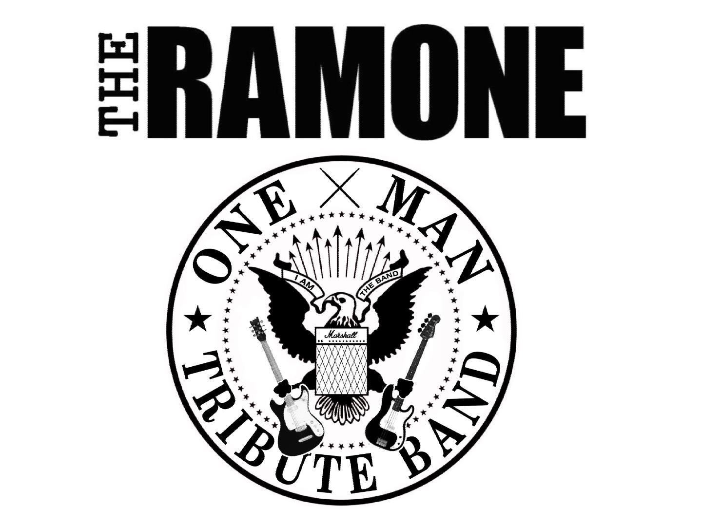 the-ramone-white-smaller-square-logo